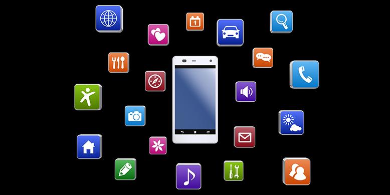 スマホ 機種 変更 アプリ 引き継ぎ 【機種変更】AndroidからAndroidにアプリを一括で移動する方法